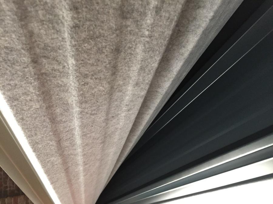 tole bac acier anti condensation prix. Black Bedroom Furniture Sets. Home Design Ideas